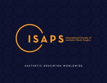 Являюсь членом ISAPS.