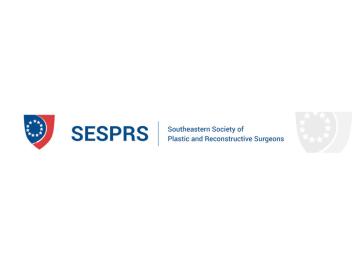 Конференция SESPRS в Атланте. Повышение квалификации.