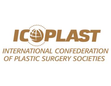 Член международной конфедерации пластической хирургии ICOPLAST