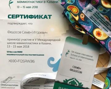 2018-fedosov